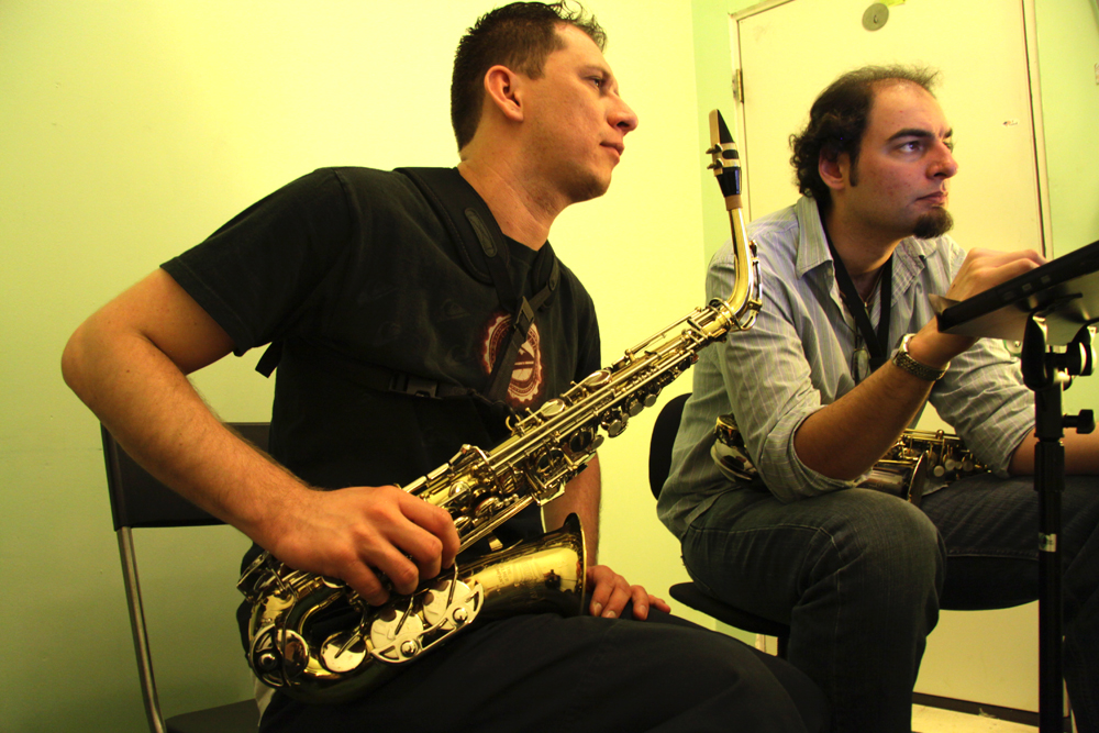 page-music-saxophone-lessons-boston