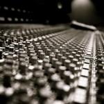 recording-arts