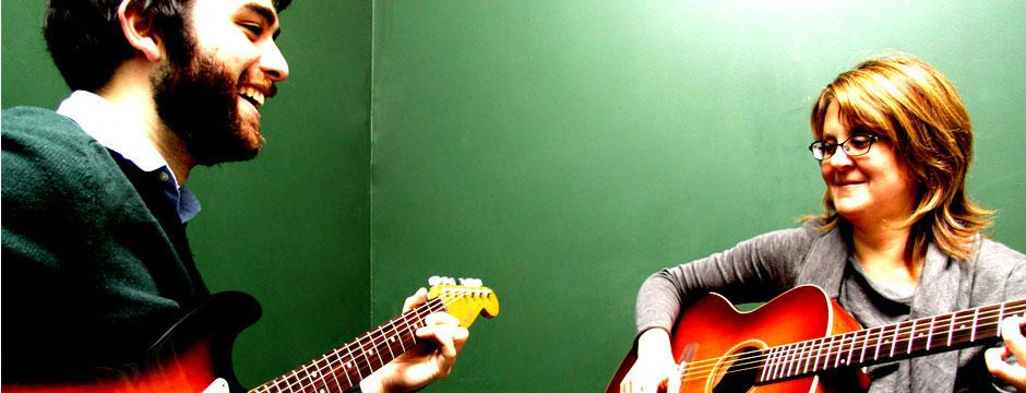 Guitar-Slider-2