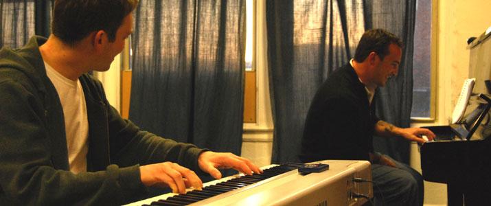 Piano-Student-3-715x300
