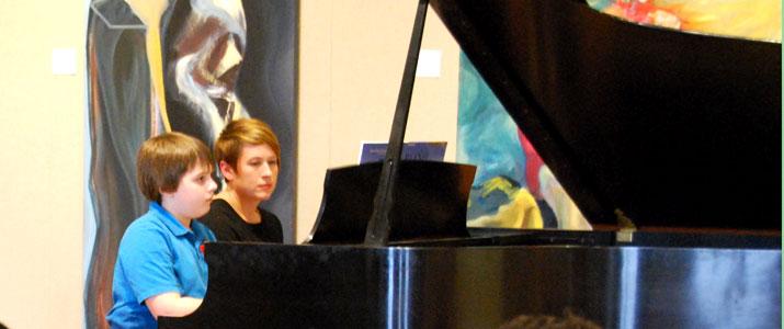 Rec_piano-parent