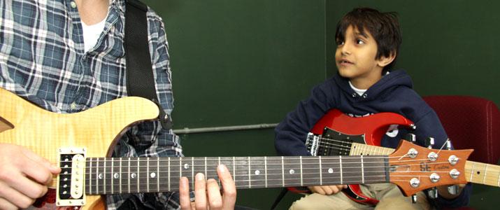 Guitar-Kid-715-x-300