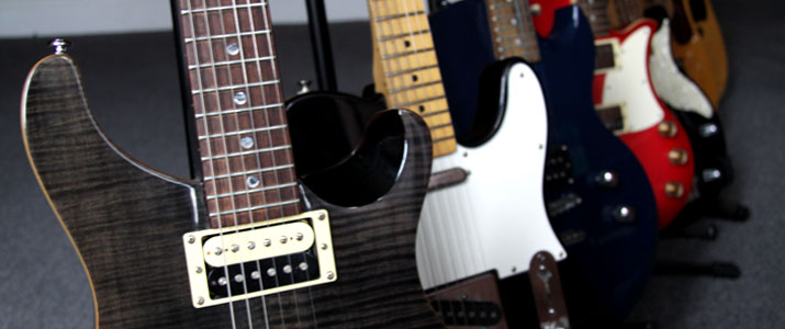 Guitars-715x300