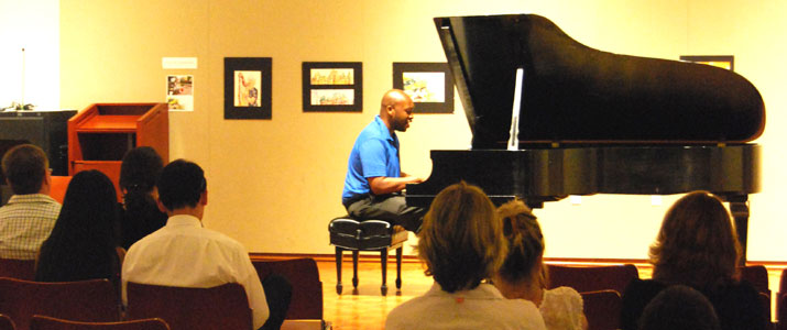 Recital_Piano_adult1