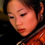 Violin-2-715x300