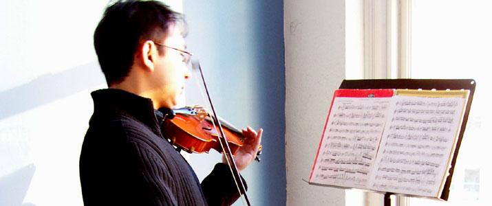 Violin-Adult-715x300