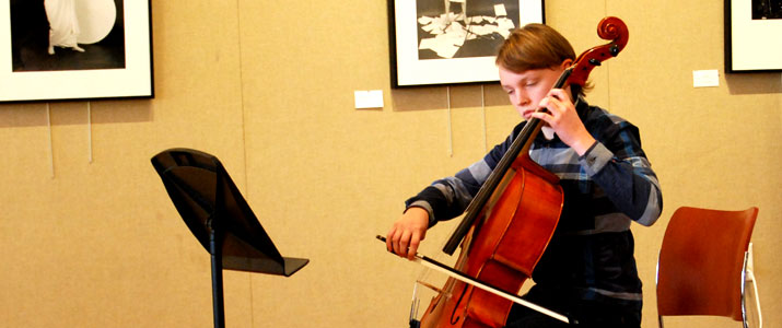 cello-3-715x300