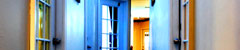 Studio-2-Blue-240x50