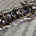 page-music-clarinet-lessons-boston
