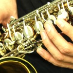 page-music-lessons-saxophone