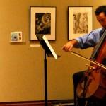 cello-2-715x300