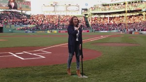 National Anthem - Meghan Bruckman - Page Music Voice Student_Moment