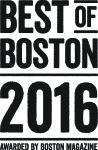 BOB 2016 Logo copy